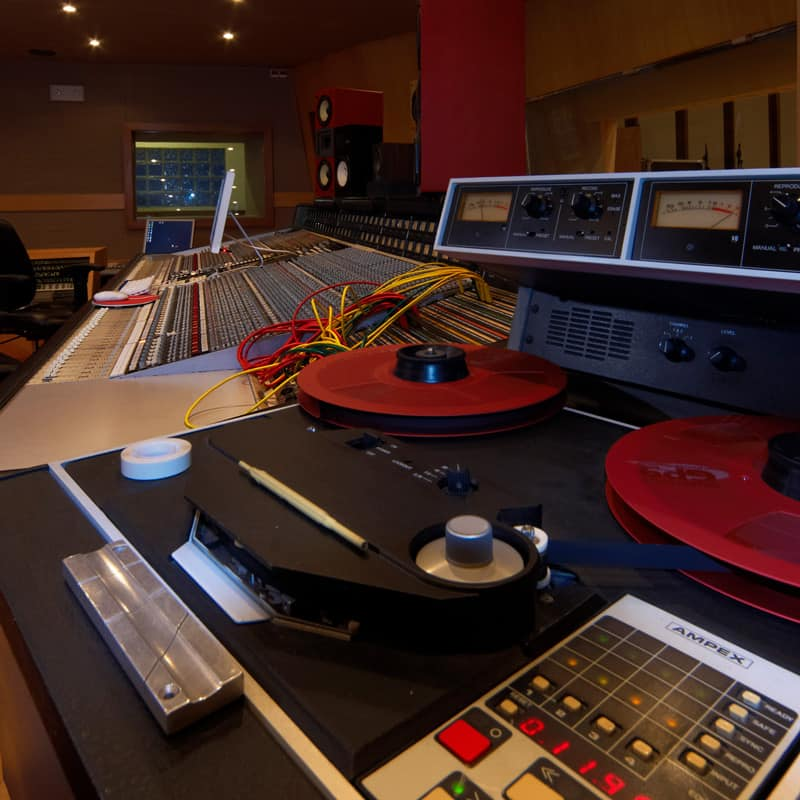website for boom studios
