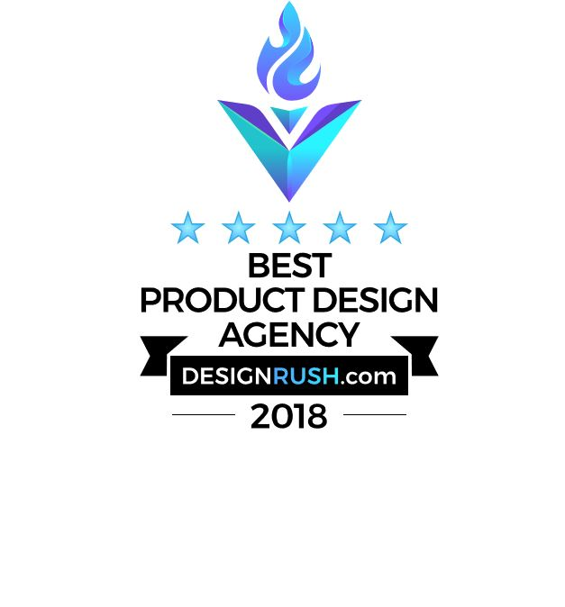 best design agency