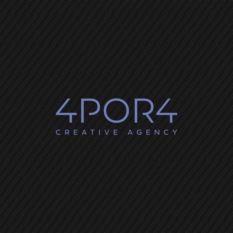 new image for 4por4