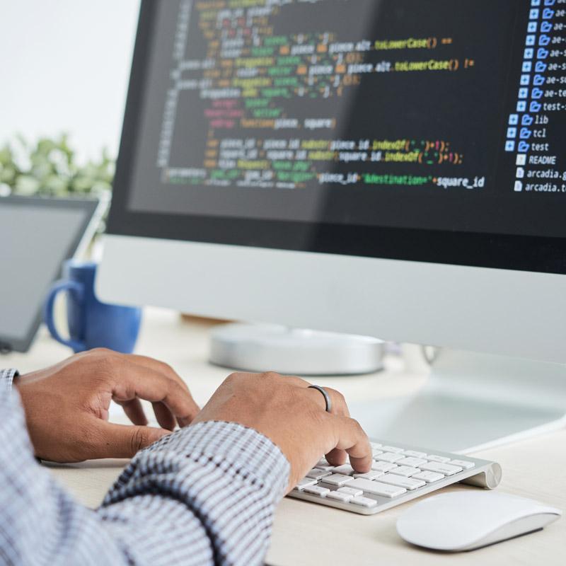 como melhorar a performance de um website e gerar leads