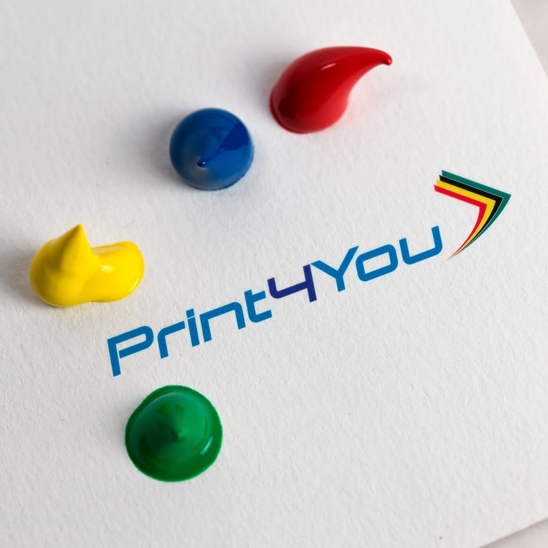 branding for print4you