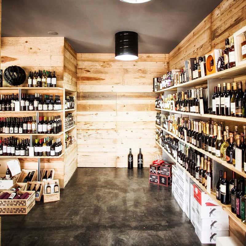 website for revista de vinhos