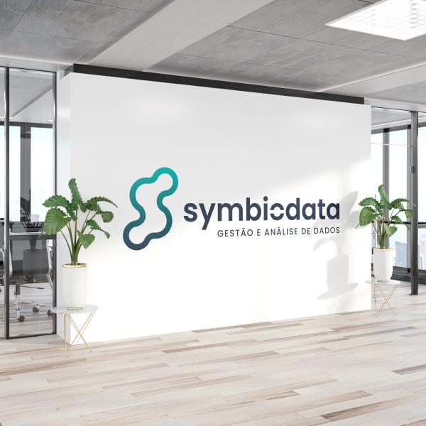 Branding for Symbiodata
